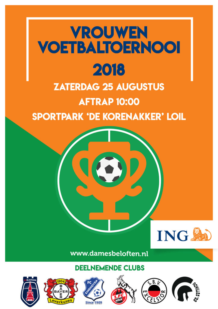 BER15027-01 Poster voetbal A4