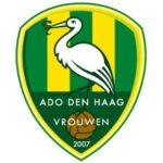 ado-den-haag-vrouwen-logo