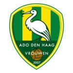 ado_den_haag_vrouwen_logo_2012