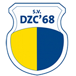 dzc68