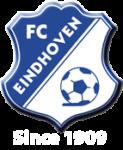 FC_Eindhoven