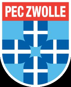 PEC-Zwolle-1012