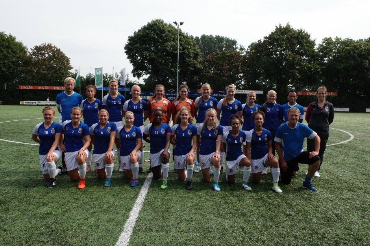 team-foto-vv-alkmaar