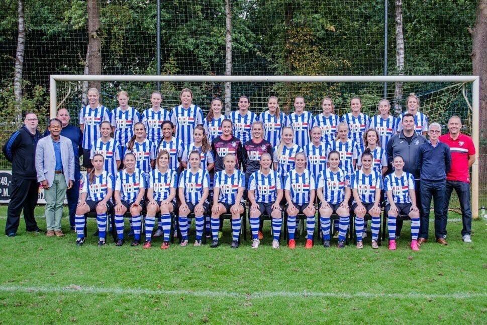 thumbnail_team-foto-fc-eindhoven